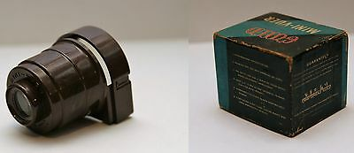 Vintage Guild Slide Viewer with box MINI-VUER