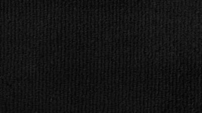 New Black Magic 50% Wool 50% Nylon Broadloom Sisal Loop Carpet PLM