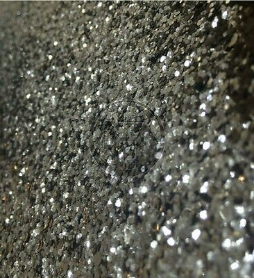 Luxury Designer Chunky Diamond Glitter Glamour Wallpaper For Home NOT FULL ROLL