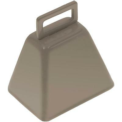 """Speeco 1-5/8"""" 8Ld Cow Bell"""
