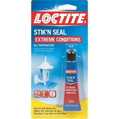 LOCTITE Ultra Stick'N Seal