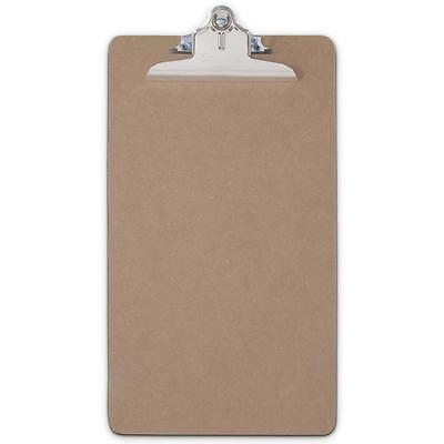 Saunders Legal Clipboard