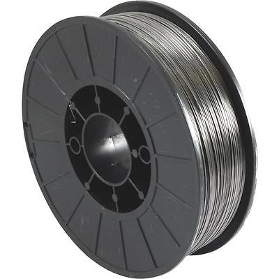 Forney 10Lb .035 Flux Mig Wire