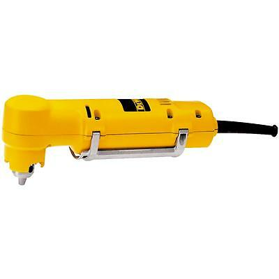 "DeWalt 3/8"" Right Angle Drill"