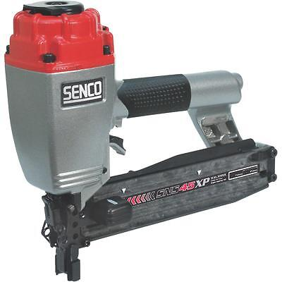 "Senco 7/16"" Crown Stapler"