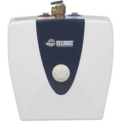 Reliance 2Gal Elec Water Heater
