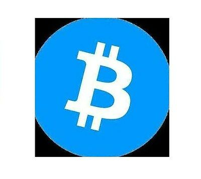 .002 Bitcoins Send Direct To Your Wallet Address