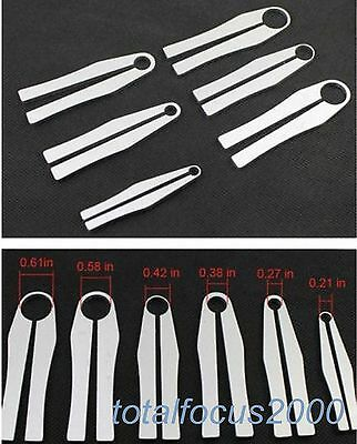 Leica M Flash Socket Ring Removal Spanners Tools For Leica Camera