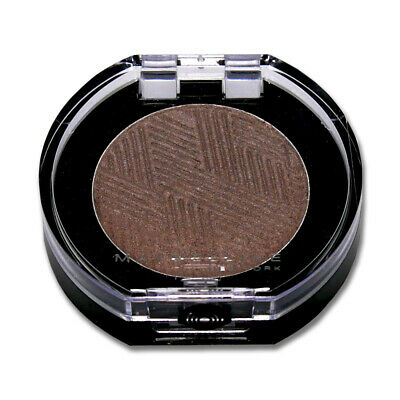 Maybelline New York Lidschatten Color Show 05 Chic Taupe
