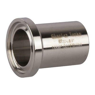"""Weld Ferrule 