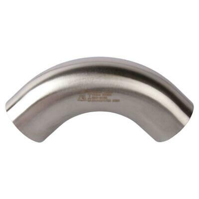 """90 Degree Elbow 