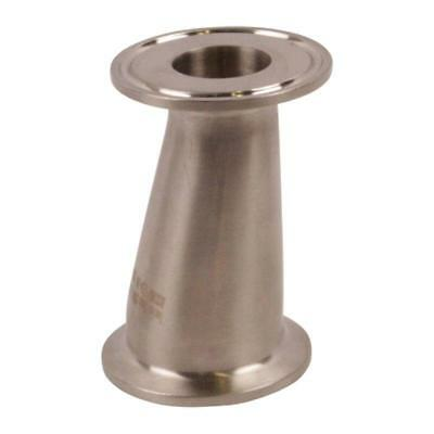 """Eccentric Reducer 