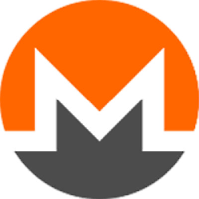 Hot! 72 Hour Monero (Xmr)  Mining Contract - Guaranteed 1 Coin Return! Or More!
