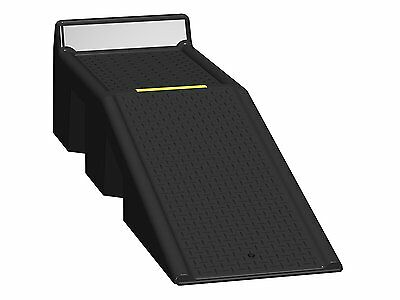 Magnum 1002-01 Automotive Ramp System 16000 Lbs. Gross Weight New Gift