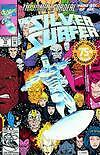 Silver Surfer (1987) #  75
