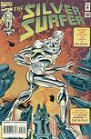 Silver Surfer (1987) # 103