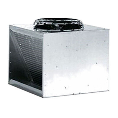 Scotsman PR2C240-32 Remote Condenser Unit