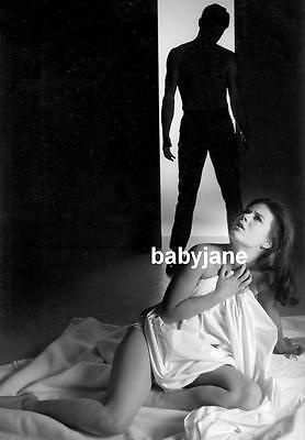 074 Patty Duke Poses Dramatic Valley Of The Dolls Photo