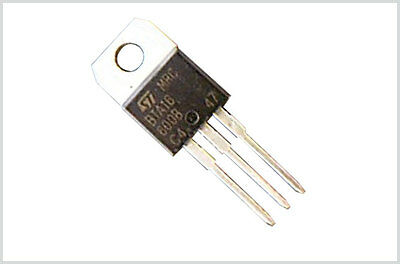 Bta16-800B Triac To-220