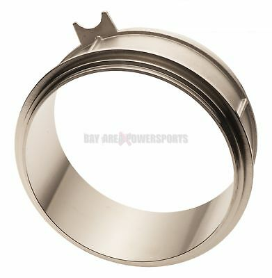 Sea Doo Spark 2-Up 2014-2017 / Spark 3-Up 2014-2018 Stainless Wear Ring