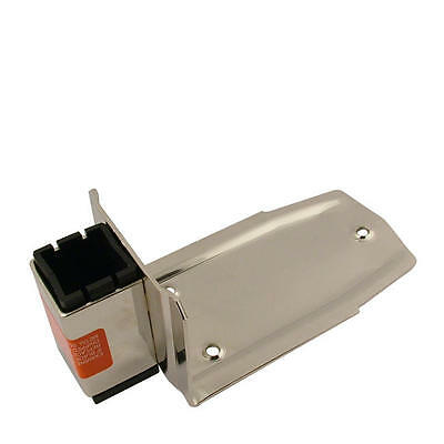 Edlund A930SP  #1 Can Opener Base Steel Plated