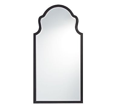 "Pottery Barn ""Bianca"" Mirror"