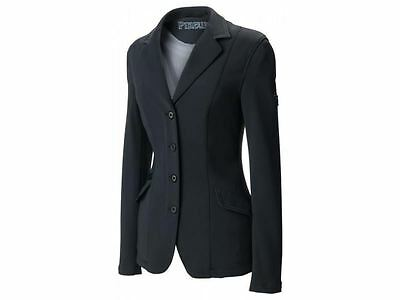 Pikeur Comfortable Stylish Equestrian Competition Ladies Sarissa II Show Jacket