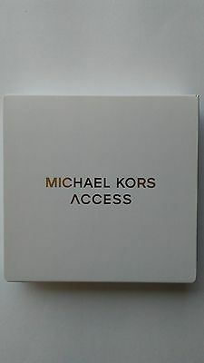 Michael Kors Smartwatch Wireless Charger MKT0001, Magnetic Charging Cable