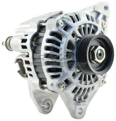 13840 New Alternator Mit 12V 90amp Ir//if for Mirage Coupe
