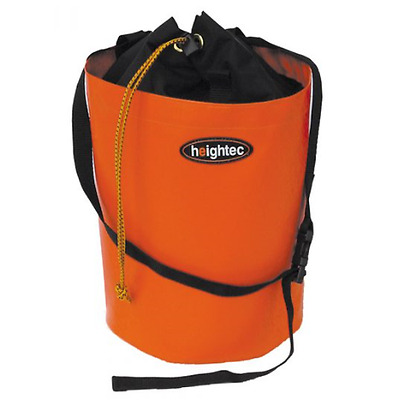 Heightec Kit Bag With Rope Included Tool Bag Work At Height Bag 5KG Load