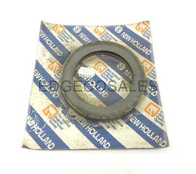 "New Holland ""Fiat 90 Series"" Tractor Rear Axle Seal - 5123259"