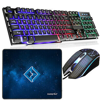 2017 A5X Quad Core Android 7.1 Nougat TV Box HDMI Media Player 4K HD WIFI K 17.3