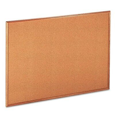 Universal Cork Bulletin Board - 43604
