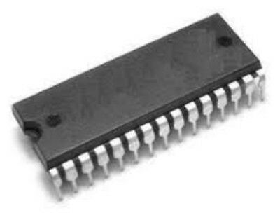 CXP50112-388Q SONY INTEGRATED CIRCUIT