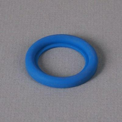 """DIN Gasket 