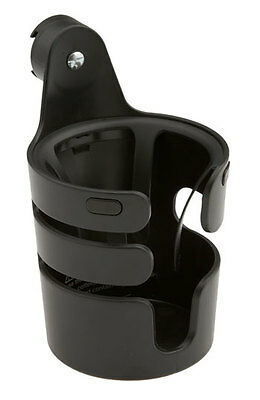 Bugaboo Pushchair Stroller Cup Holder Brand New Boxed