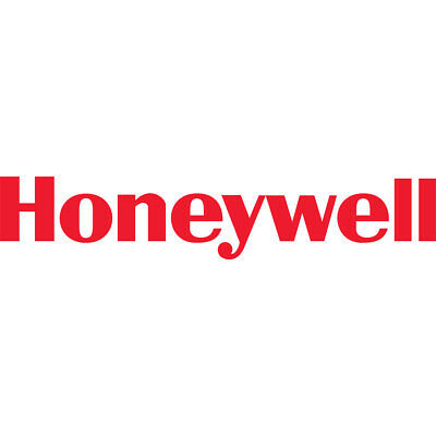 Honeywell MX9 Padded Handle with Rubber Overmold and Two Finger Trigger