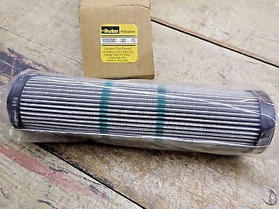 PARKER 932630Q Hydraulic Filter Element