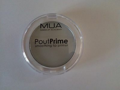 Mua Pout Prime Smoothing Lip Primer Full Size 2.3g New Sealed Authentic