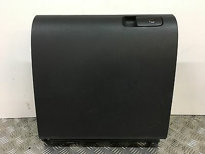 Vw caddy glove box 2k2 857 99 d cubby box 999 picclick uk vw golf plus 2005 09 dashboard storage compartment glove box 5m2857097 freerunsca Choice Image