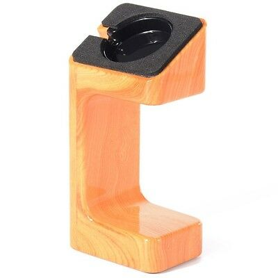 iWatch 38/42mm Station de charge bois claire 1