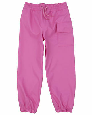 Hatley Girls.waterproof Trousers