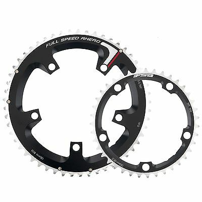 FSA K-Force Super Road Shimano/SRAM 10/11-Speed Chainring 110mm BCD - 50T