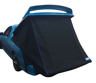 Ute swag Holden Commodore VU VY VZ Outdoor camping tent various colours