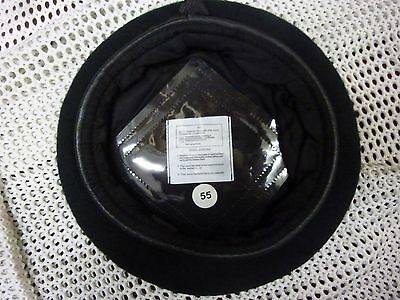 Light Infantry/rifles Beret Various Sizes Genuine British Army Issue