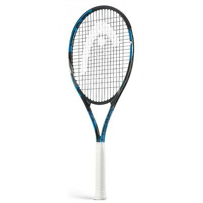 RACCHETTA TENNIS ADULTO HEAD MX Attitude Elite