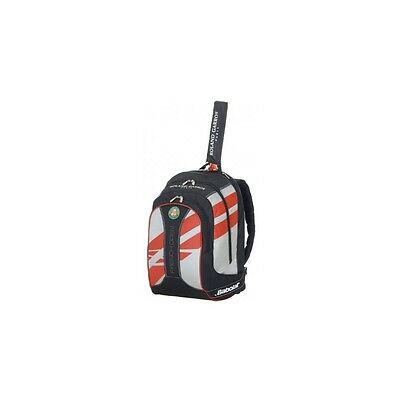BABOLAT club line backpack roland garros