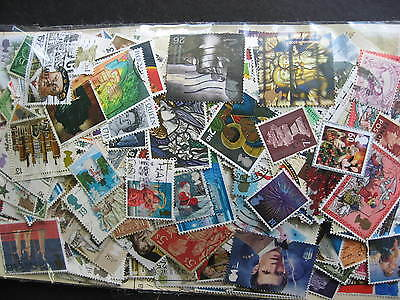 GREAT BRITAIN colossal mixture(duplicates, mixed cond) 1000 44%comems,56%defins