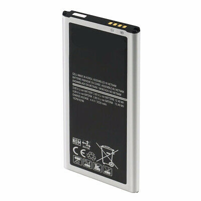 OEM Battery For Samsung Galaxy NOTE 4 IV EB-BN910BBZ 3220mAH AT&T Verizon USA