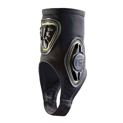 G-Form Pro-X Road MTB Bike Cycling Biking Ankle Protection Guard / Pads